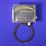 Electronic Freeze Protection Thermostat w/ GFEP