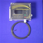 General Purpose Electronic Thermostat w/ GFEP